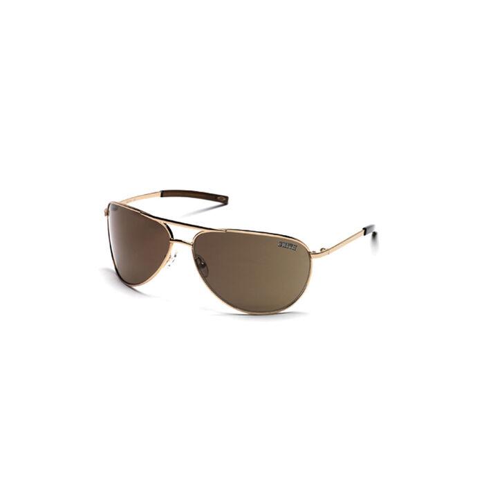 Serpico Pl Sunglasses