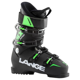 Men's SX Super Ski Boot [2020]