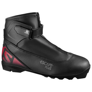 Men's Escape Plus Prolink® Ski Boot [2021]