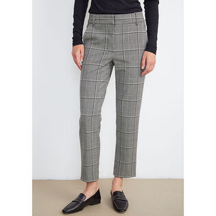 Pantalons Abigail pour femmes