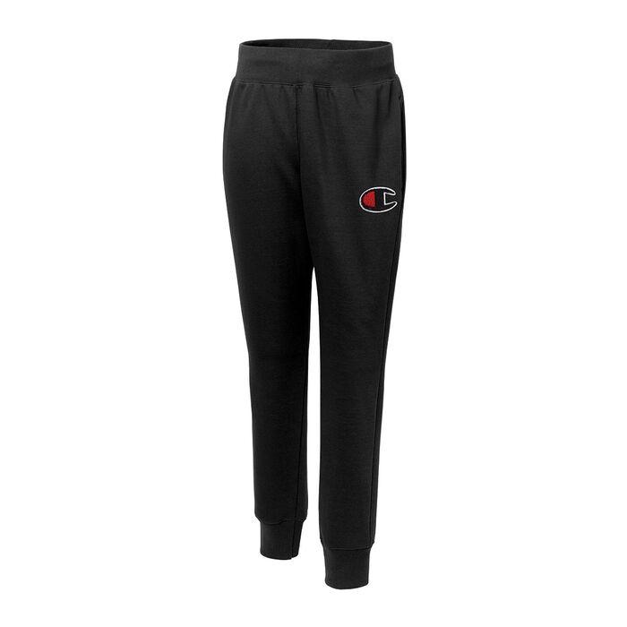 97ec6a2732c Champion Unisex Reverse Weave® Trim Jogger Pant