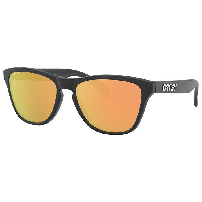 Juniors' Frogskins™ Prizm™ Sunglasses