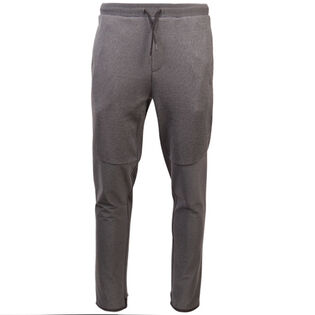 Men's Hicon Jersey Pant