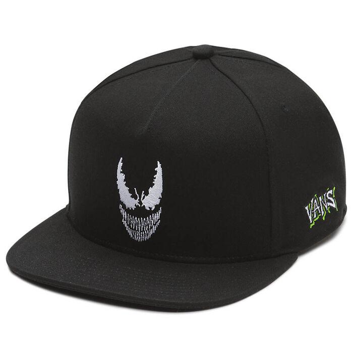 Men's Venom Snapback Cap
