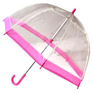 Birdcage Clear Funbrella