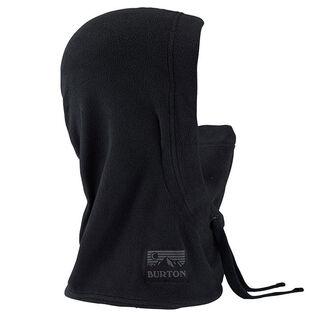 Unisex Burke Hood