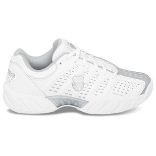 Women's BigShot Light Tennis Shoe [Shoe Bin Sale]