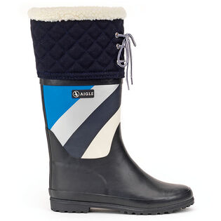 Women's Polka Giboulee Boot