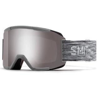 Squad Snow Goggle