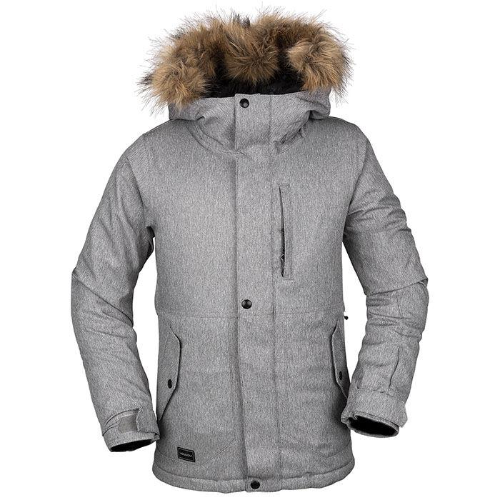 Manteau So Minty pour filles juniors [6-14]