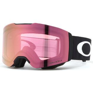 Fall Line Prizm™ Snow Goggle