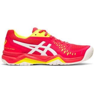 Chaussures de tennis GEL-Challenger® 12 pour femmes