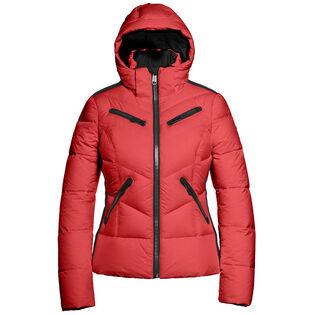 Manteau Alicia pour femmes