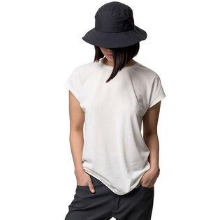 Women's Big Up T-Shirt