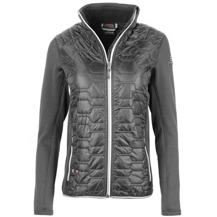 Women's Fusion Jacket