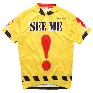 Men's See Me! Jersey