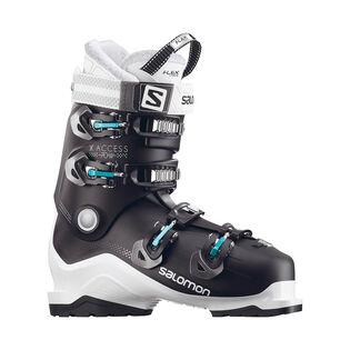 Women's X Acess 70 Wide Ski Boot [2019]