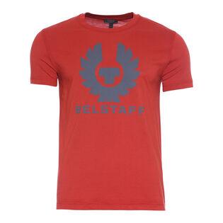 Men's Cranstone T-Shirt