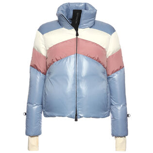 Women's Lamar Jacket