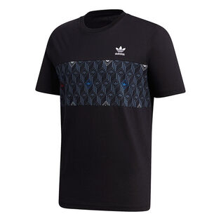 Men's Monogram T-Shirt
