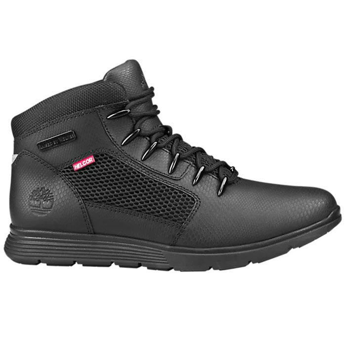 Men's Killington Hiker Boot