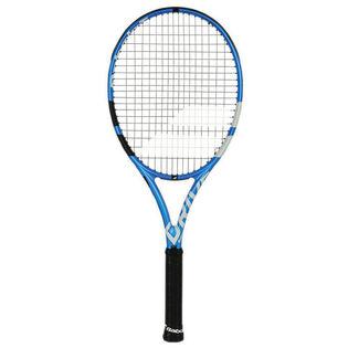 Cadre de raquette de tennis Pure Drive Team [2018]