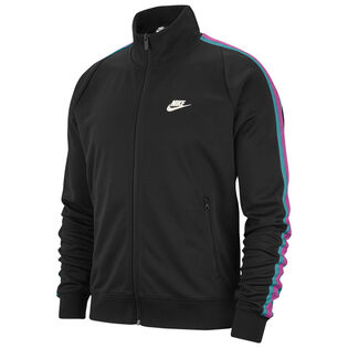 Men's N98 Warm-Up Jacket