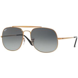 RB3561 General Sunglasses
