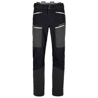 Pantalon Pordoi pour hommes