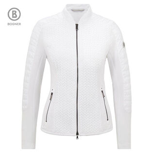 Women's Mella Hybrid Jacket