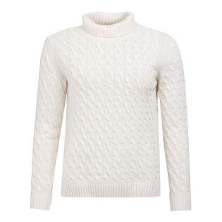 Women's Burne Sweater