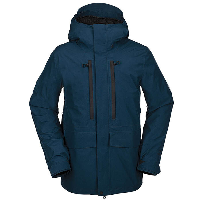 Men's Ten GORE-TEX® Jacket