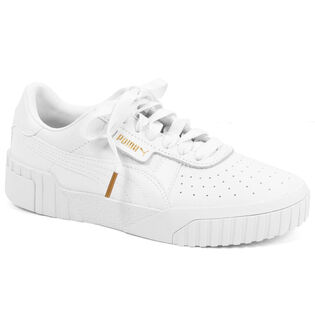 Women's Cali Sneaker