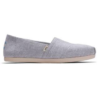 Women's Alpargata Shoe