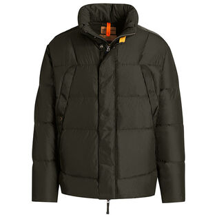 Men's Gale Jacket