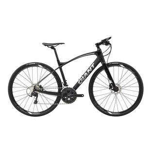 FastRoad CoMax 1 Bike [2018]