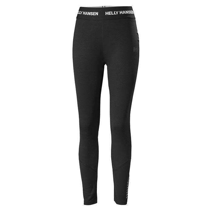 Pantalon LIFA® Active pour femmes