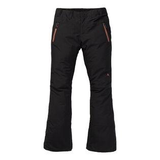 Women's GORE-TEX® Duffey Pant