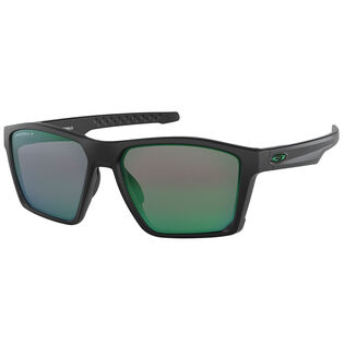 Targetline Prizm™ Polarized Sunglasses