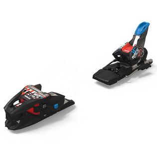 X-Cell 16.0 Ski Binding [2020]