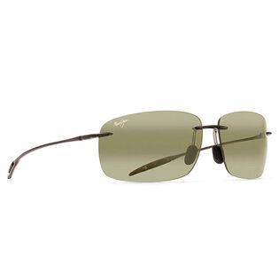 Breakwall Sunglasses