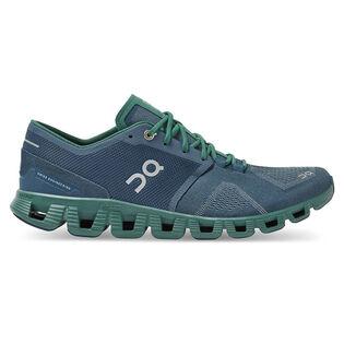Chaussures de course Cloud X pour hommes