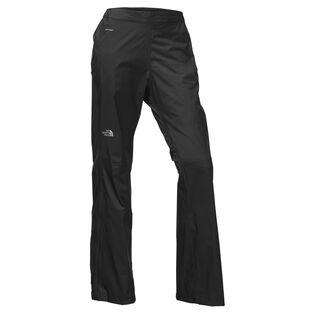 Pantalon Venture 2 à demi-glissière pour femmes