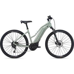Rove E+ E-Bike [2021]