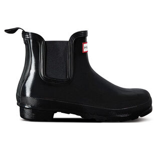 Women's Original Gloss Chelsea Boot