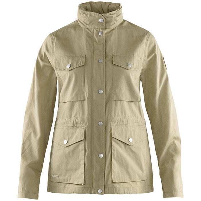 Women's Raven Lite Jacket