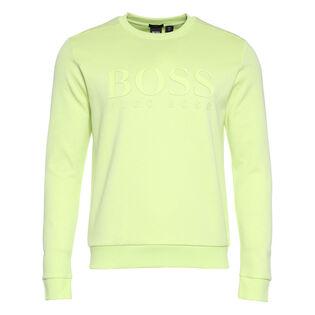 Men's Salbo Sweatshirt