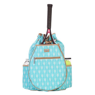 Lagoon Tennis Backpack