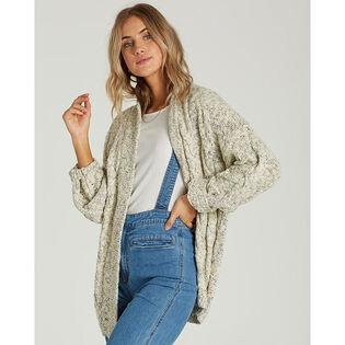 Women's Sweetest Thing Sweater