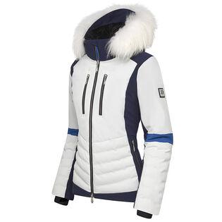 Women's Cicily Jacket